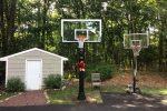 mbs-hoop-vs-old-hoop